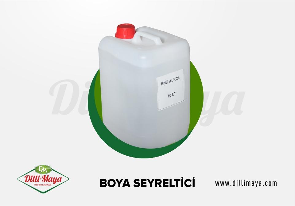 Temizlik Hijyen ürünleri Dilli Maya Trabzon 0462 222 62 92 Süt